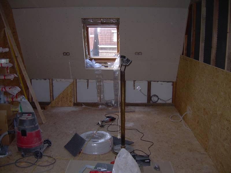 Kleuren om slaapkamer te schilderen beste inspiratie kamers design en meubels - Meubels om zelf te schilderen zelfs ...
